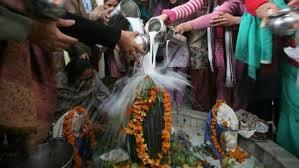 sawan ritual