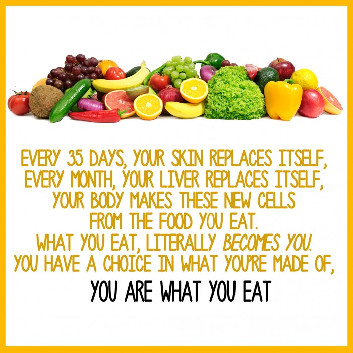 you-are-what-you-eat-copy-700x700