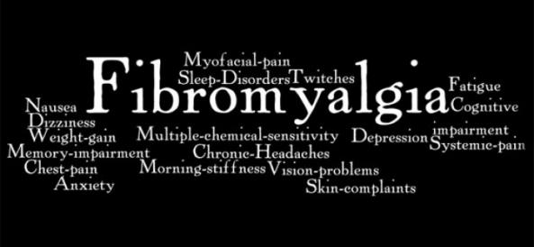 Fibromyalgia-Treatment-Clinic-Newmarket-Ontario