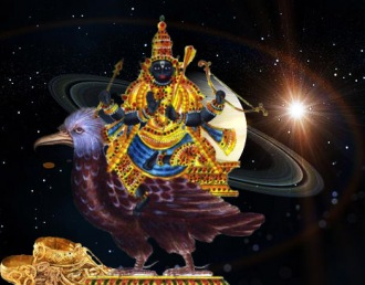 THE REAL SCIENCE BEHIND ASTROLOGICAL REMEDIES (UPAAY) AND